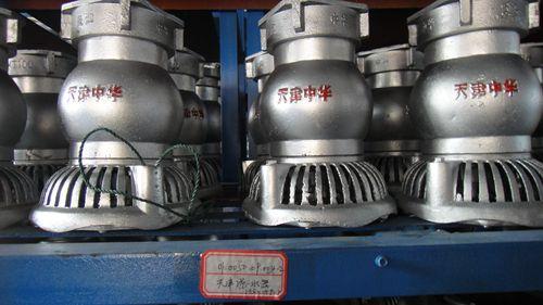 betvlctor伟德中文版配件-135滤水器