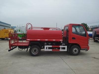国六汽油2吨小型betvlctor伟德中文版