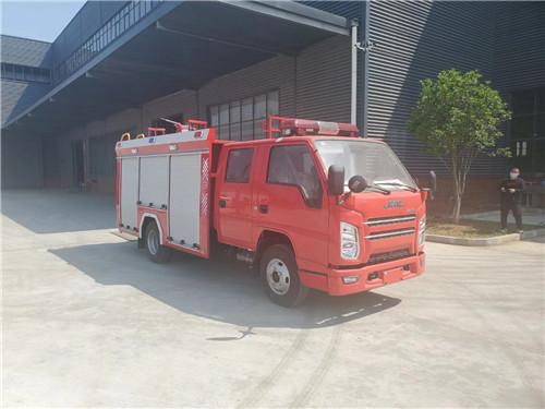 社区义务消防队扑灭4成火险,这个区将持续为老旧社区增配微型河豚直播安卓版下载
