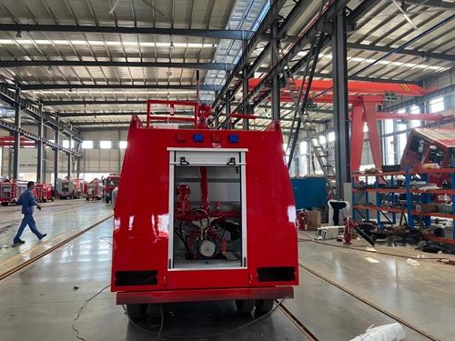 国六东风2吨小型betvlctor伟德中文版