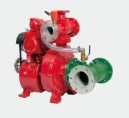 20消防泵