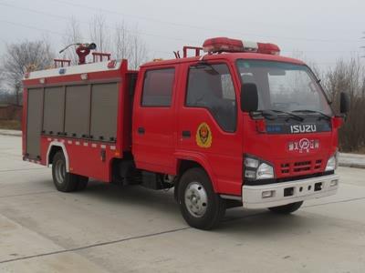 国六庆铃2吨水罐消防车.jpg