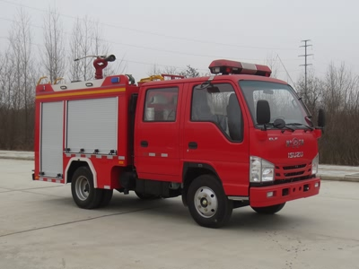 国六庆铃1吨水罐消防车.jpg