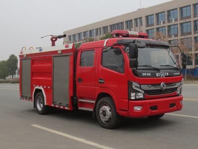 国六东风5吨泡沫消防车.jpg