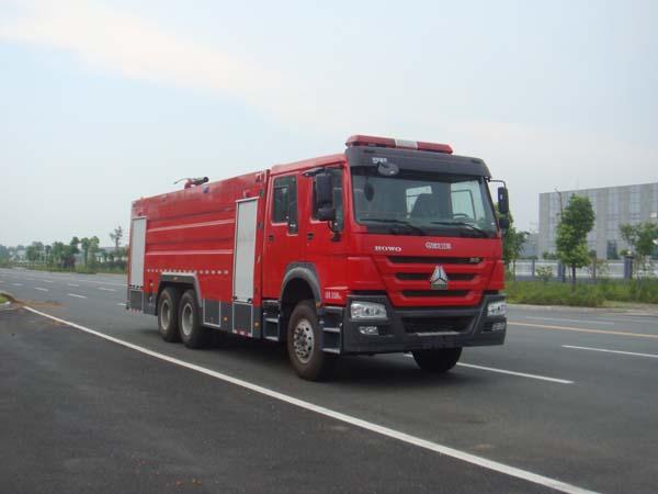 国五双桥16吨泡沫消防车.jpg