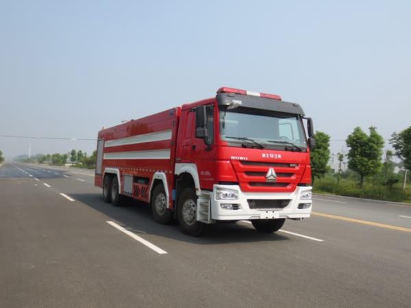 国五重汽24吨消防车.jpg