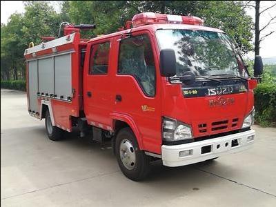 国五庆铃2吨消防车.jpg