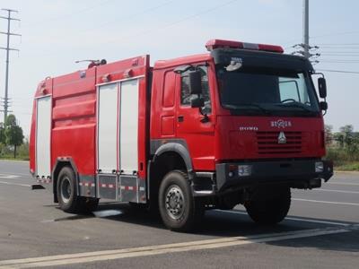 重汽四驱6吨消防车.jpg