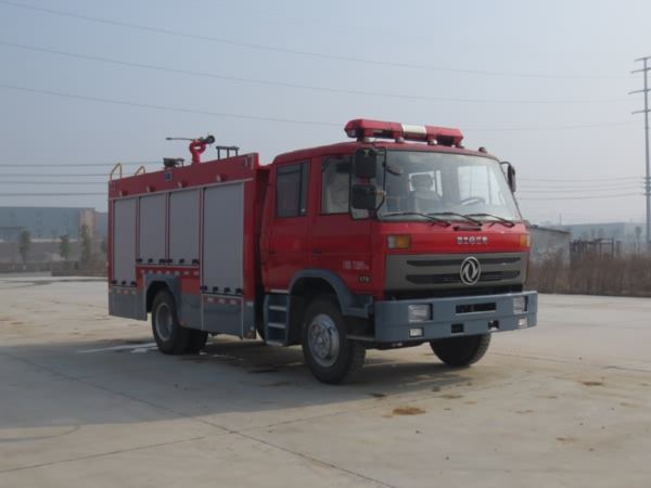 东风5吨消防车.jpg