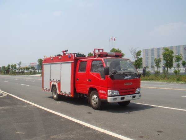 江铃2吨betvlctor伟德中文版.jpg