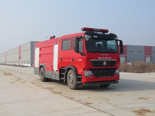 重汽8吨betvlctor伟德中文版.jpg