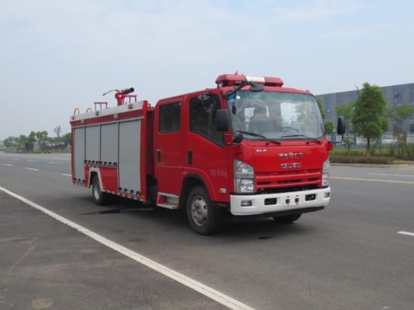 庆铃700P消防车.jpg