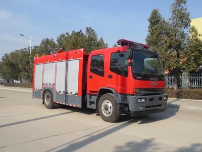 五十铃6吨消防车.jpg
