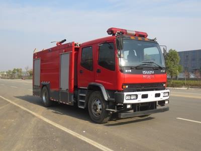 庆铃6吨消防车.jpg