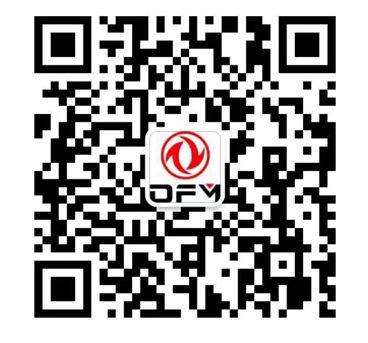 1630571315111224.jpg